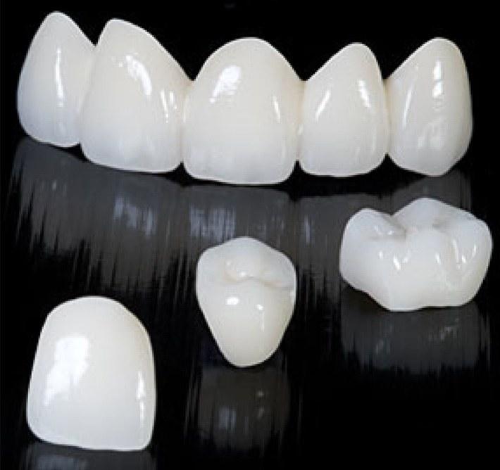 Estetica Dental Vitacea