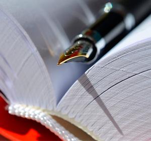 vitacea-artigos-e-publicacoes