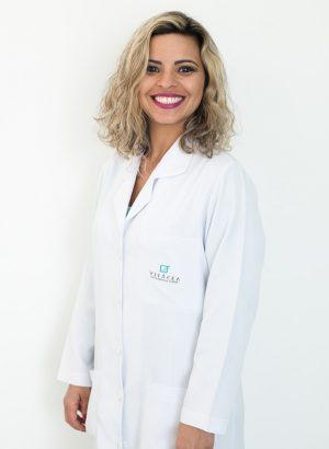 Dra. Renata