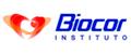 biocor-instituto