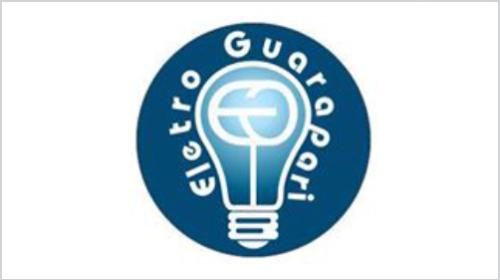 eletro-guarapari