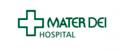 hospital-materdei