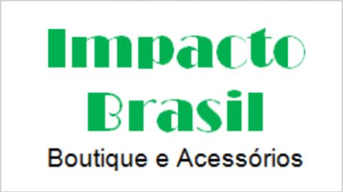 impacto-brasil-boutique-e-acessorios