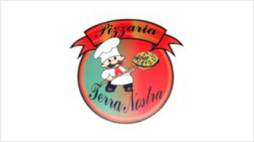 pizzaria-terra-nostra