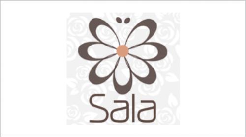 salao-baby-liss