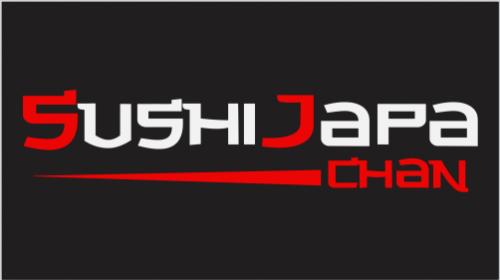 sushijapa