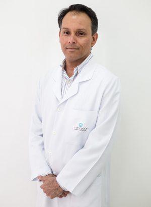Dr. Guilherme