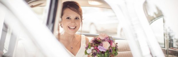 tratamento estético para noivas
